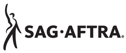 union voice over SAG AFTRA
