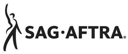 union voice over SAG AFTRA