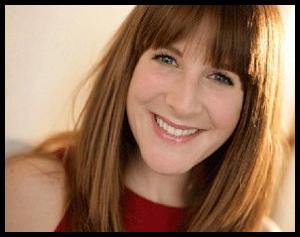 Jeannie Stith Audiobooks