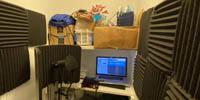 home-studio-voice