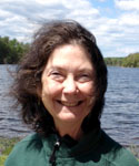 Voice over training - Debra Kay Voice Over Student