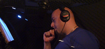 Voiceover Classes in Philadelphia