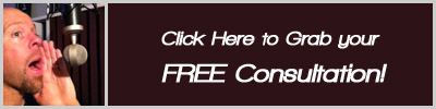 free voice over consultation