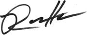 Signature_sm