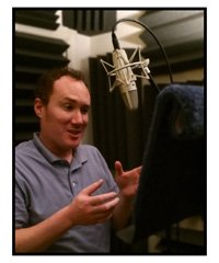 voiceover marketing Jim McCabe