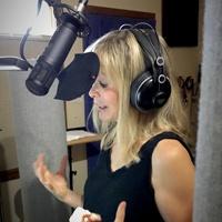 Sonia Kallen Voice Over